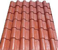 FRP Roofing Sheets & FRP Roofing Sheets Manufacturers India Roofing sheet Best Price memphite.com